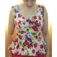 Sewing_fashion_blog_-_floral_peplum_listing