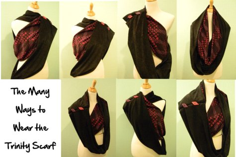 Trinity_scarf_chantell_large