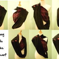 Trinity_scarf_chantell_listing
