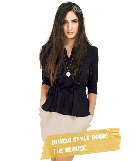 Burdastyle-book-blouse-pattern_large