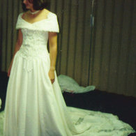 Custom_made_wedding_gown_listing