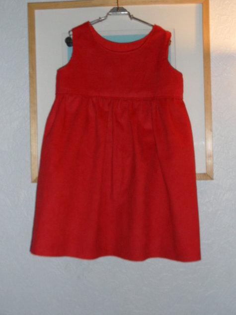Sapphire_s_cmas_dress_large