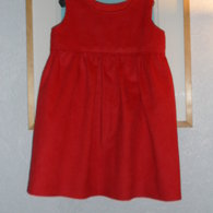 Sapphire_s_cmas_dress_listing