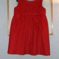 Sapphire_s_cmas_dress_listing