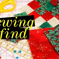 Sewingfindbatch24_image_listing