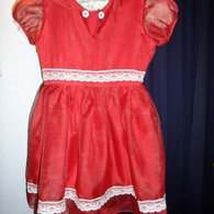 The_finished_red_dress__listing