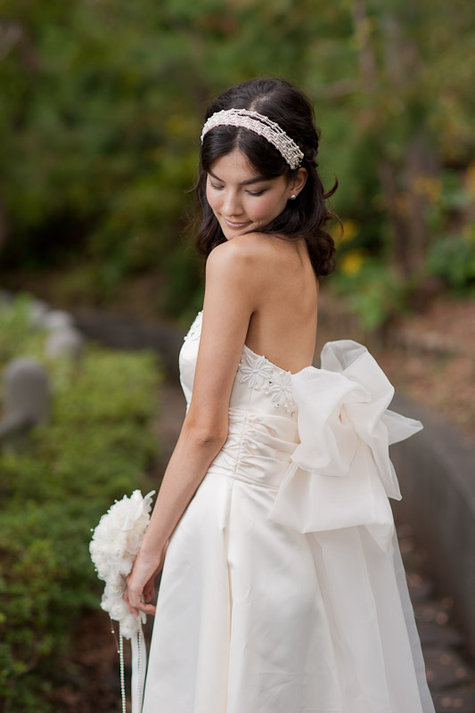 Akina_wedding_dress5_large