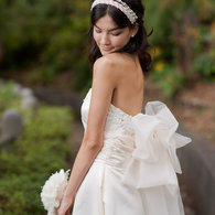 Akina_wedding_dress5_listing