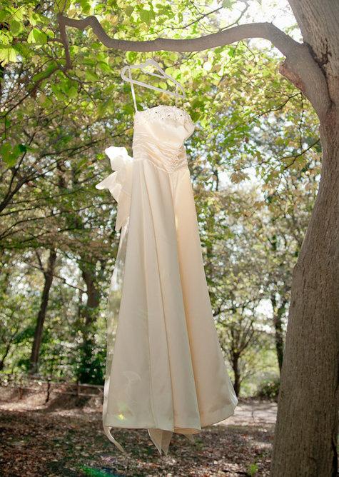 Akina_wedding_dress_large