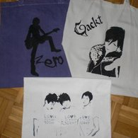 Totebags_listing