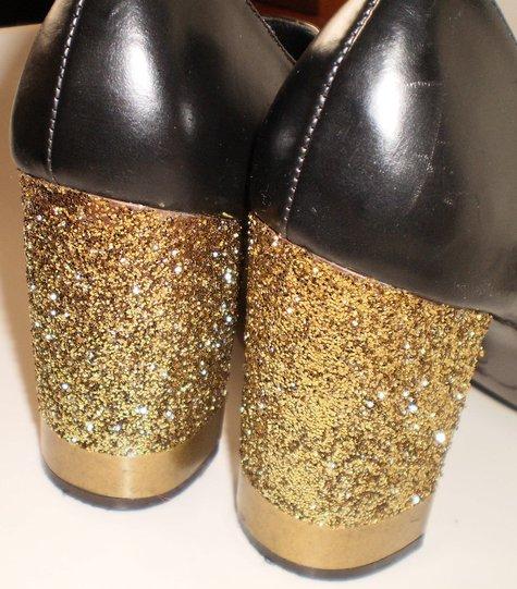 Glitter-heels1_large