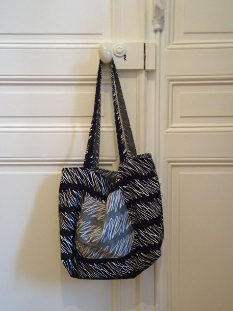 Reversible_tote_1_large