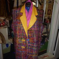 Sari_jacket_burda_listing