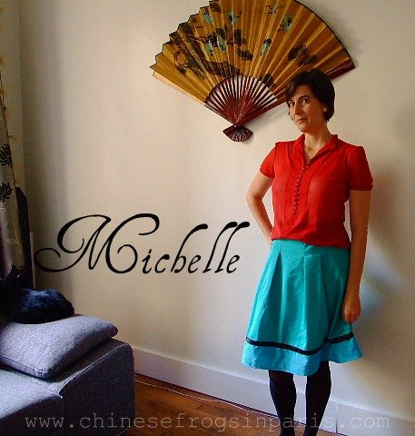 Michelle_005_large