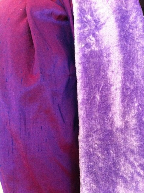 Purplescarf2_large