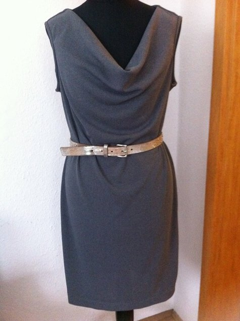 Greydress4_large