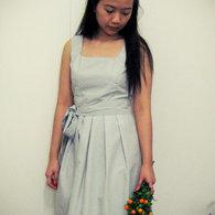 Dress7_listing