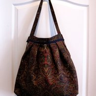 Leftbankgrannybag_listing