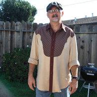Shirt2_listing