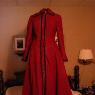 2011_xmas_program_pene_coat_027_listing