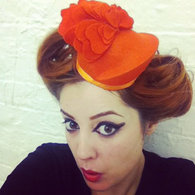 Orangy_red_fascinatior_listing