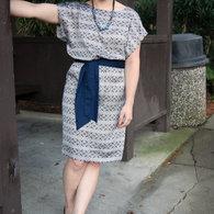 Kimono_sleeve_dress_4_listing