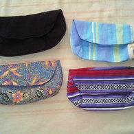 Kwik_sew_hand_bags_listing