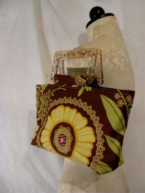 Brownfloral_partypurse_large