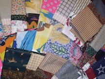 Pillow_cases_large