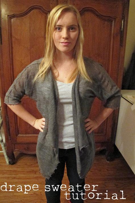 Drapesweaterturue_large