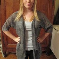 Drapesweaterturue_listing
