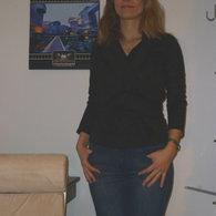 2011-12-13_wickelpullover3_listing