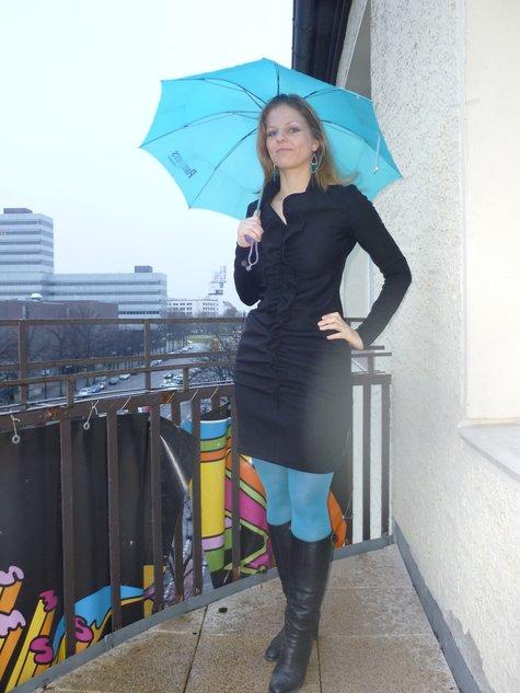 2011-12-18_sch_neberger-kleid2_large