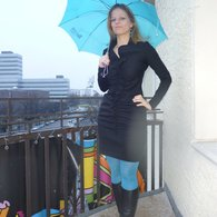 2011-12-18_sch_neberger-kleid2_listing