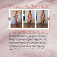 Web2011-11-10-first-dress_listing