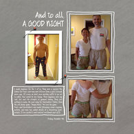 Web2011-12-09-pyjamas_listing