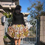 55_leopard_elegance_04_listing