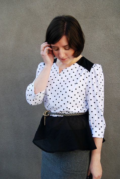 Burda_polka_dots_5_large