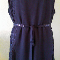 Partydress11b_listing