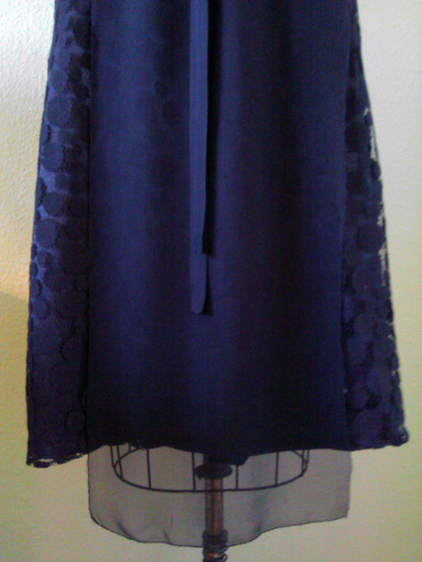 Partydress11e_large