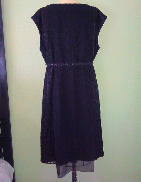Partydress11g_large
