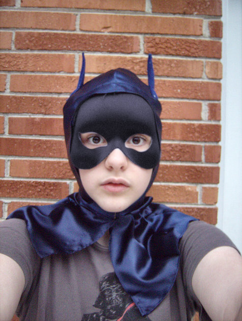 Batmancowl1_large
