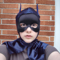 Batmancowl1_listing