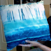 Cushion1_front_listing