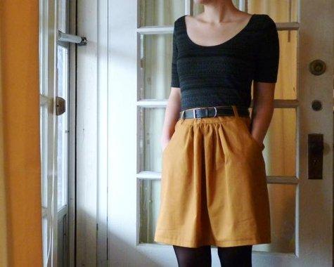 Mustard_skirt_005_large