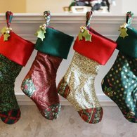 Stockings_finished_1_listing