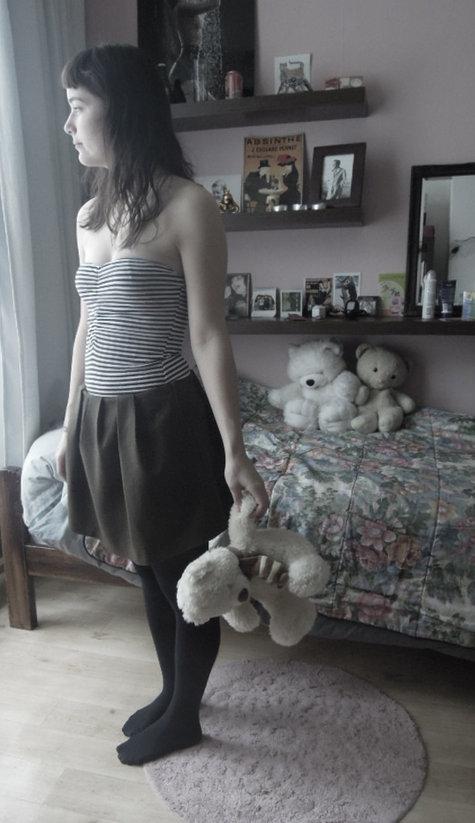 Teddy_love_1_large
