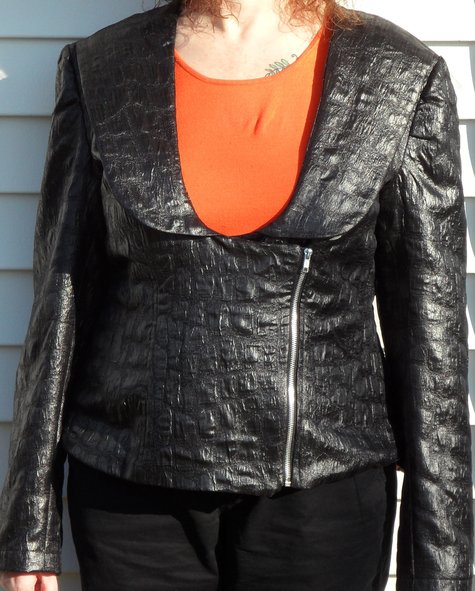 4h_sewing_and_jacket_108_large
