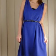 Blue_dress_014_listing