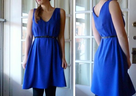 Blue_dress_002_large